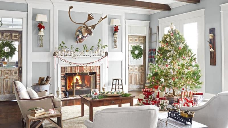 Christmas decorations designrulz (8)