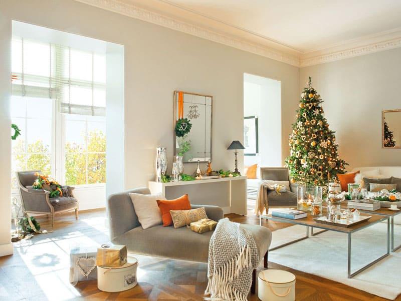 Christmas decorations designrulz (9)