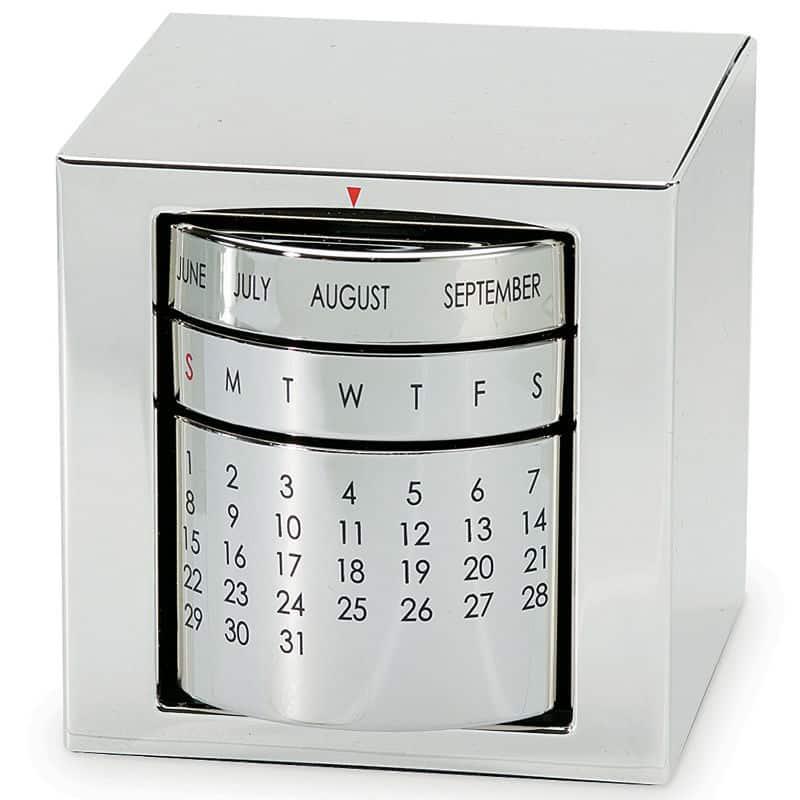 calendar 2017 (6)