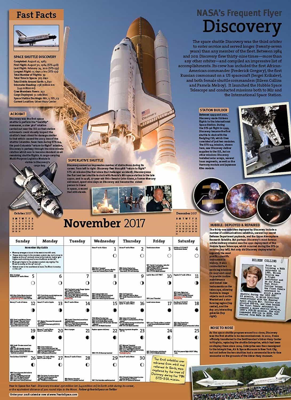 calendar 2017 (7)