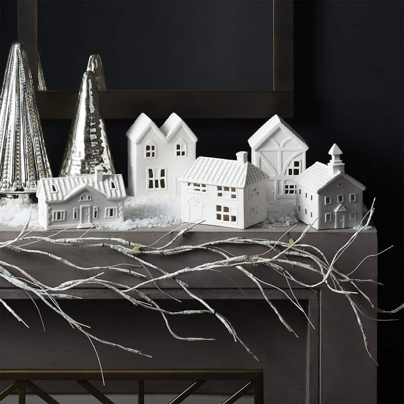 modern-christmas-decor-designrulz (11)