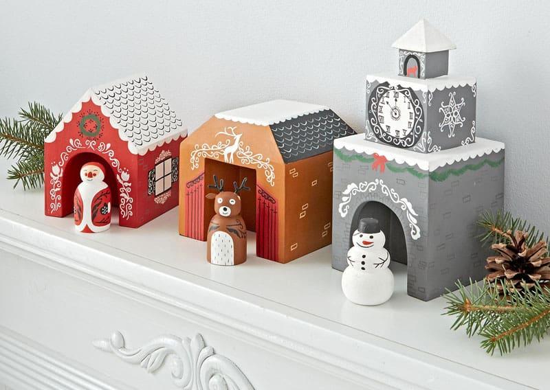 modern-christmas-decor-designrulz (13)