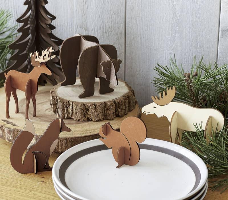 modern-christmas-decor-designrulz (15)