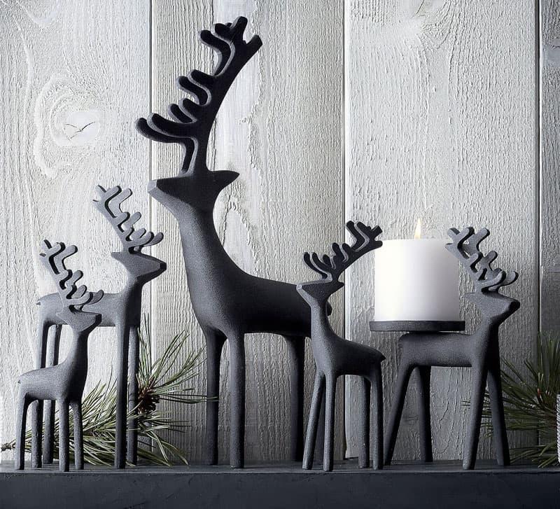 modern-christmas-decor-designrulz (16)