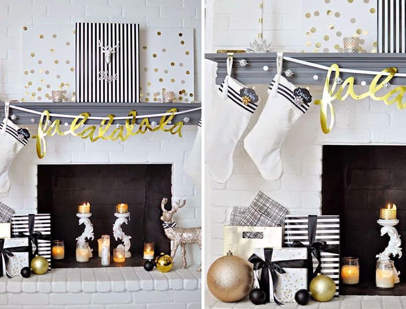modern-christmas-decor-designrulz (18)