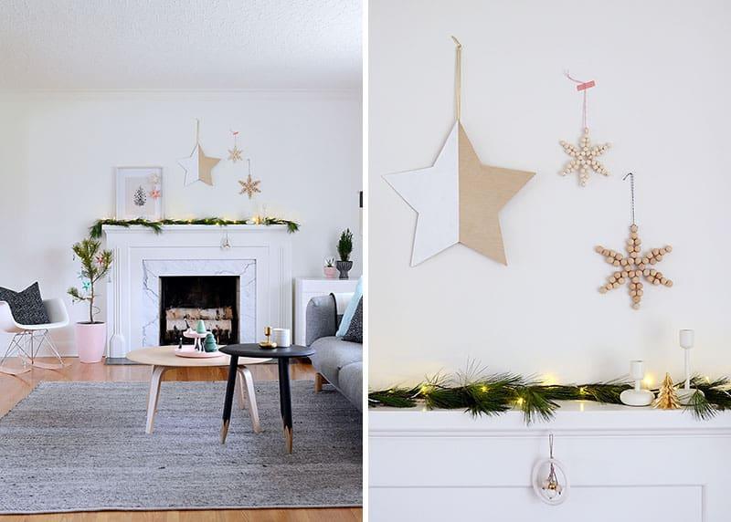 modern-christmas-decor-designrulz (19)