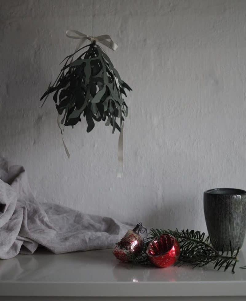 modern-christmas-decor-designrulz (2)