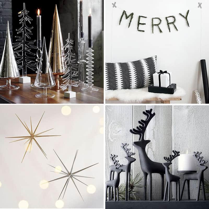 modern-christmas-decor-designrulz (20)