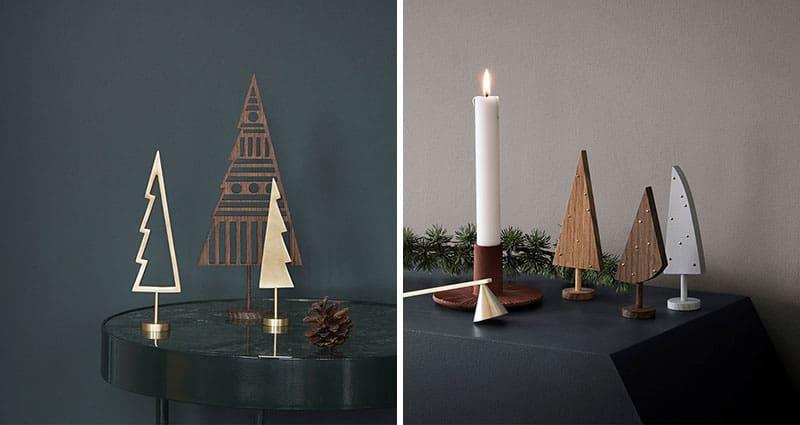 modern-christmas-decor-designrulz (21)
