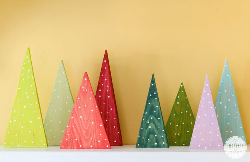 modern-christmas-decor-designrulz (23)