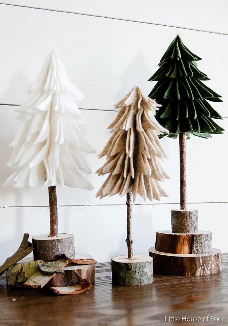 modern-christmas-decor-designrulz (25)