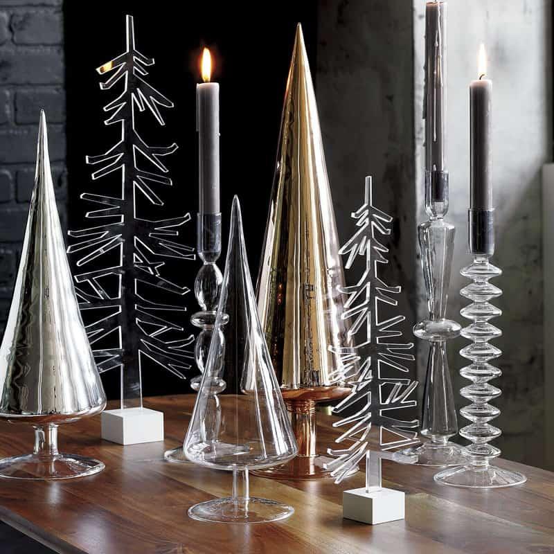 modern-christmas-decor-designrulz (26)