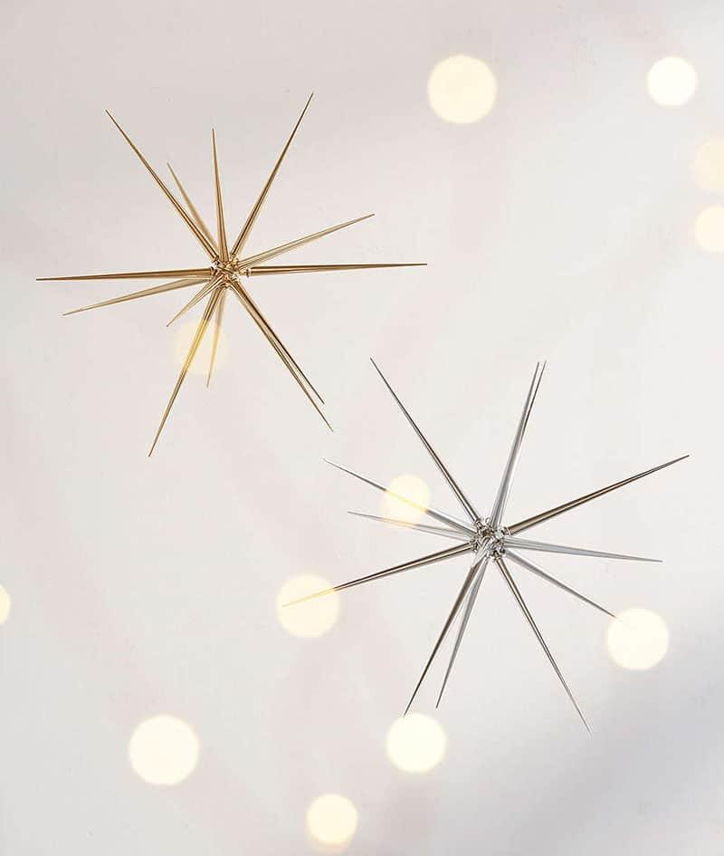 modern-christmas-decor-designrulz (3)