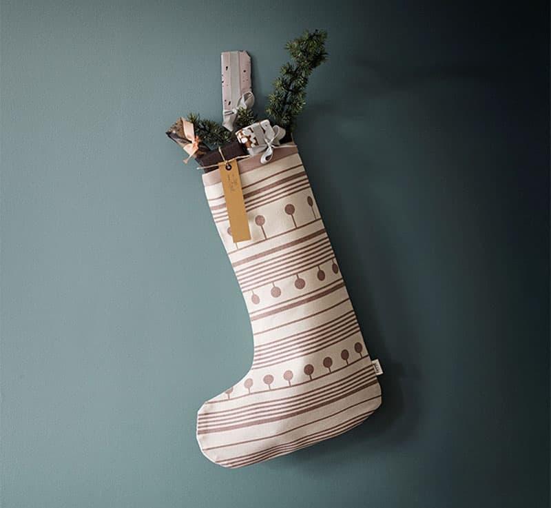 modern-christmas-decor-designrulz (30)
