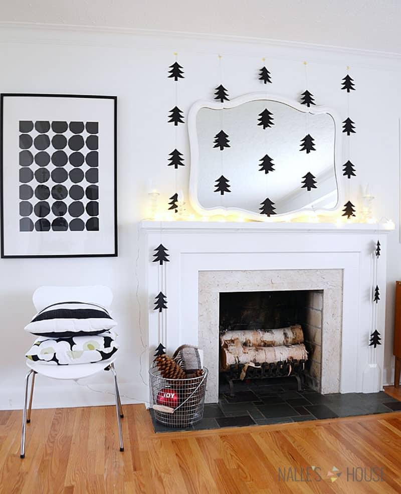 modern-christmas-decor-designrulz (5)