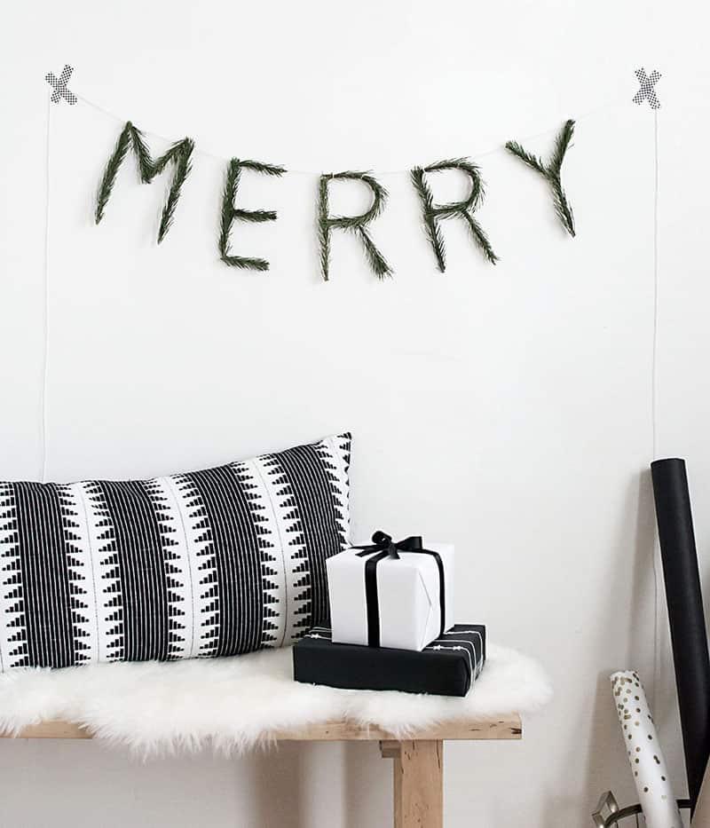 modern-christmas-decor-designrulz (6)