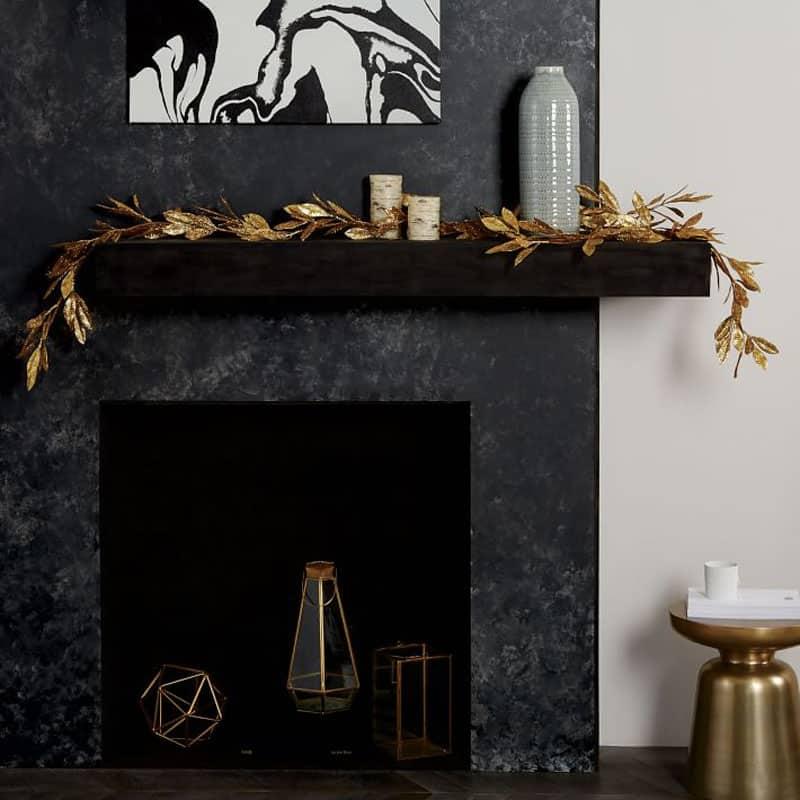 modern-christmas-decor-designrulz (8)