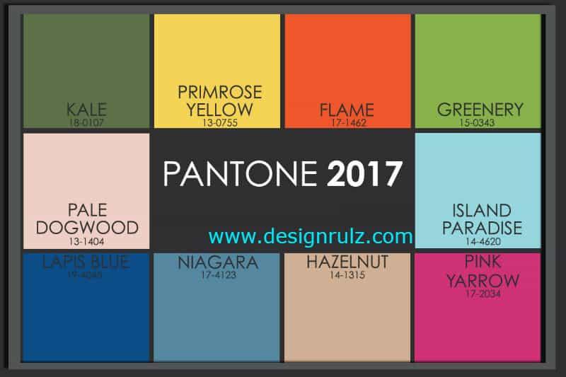 PANTONE-2017-DECOVENTURE