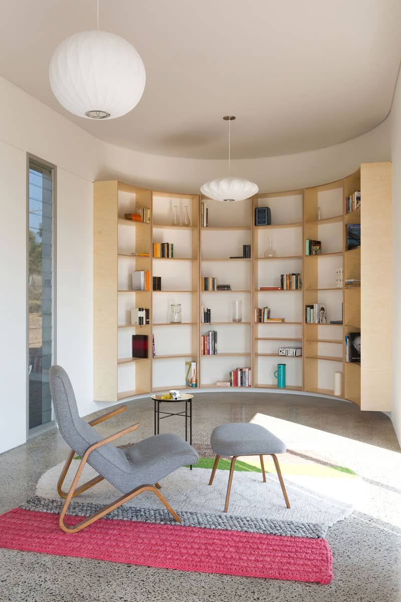 bookshelf-decor_designrulz (10)