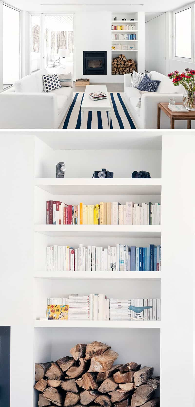 bookshelf-decor_designrulz (12)