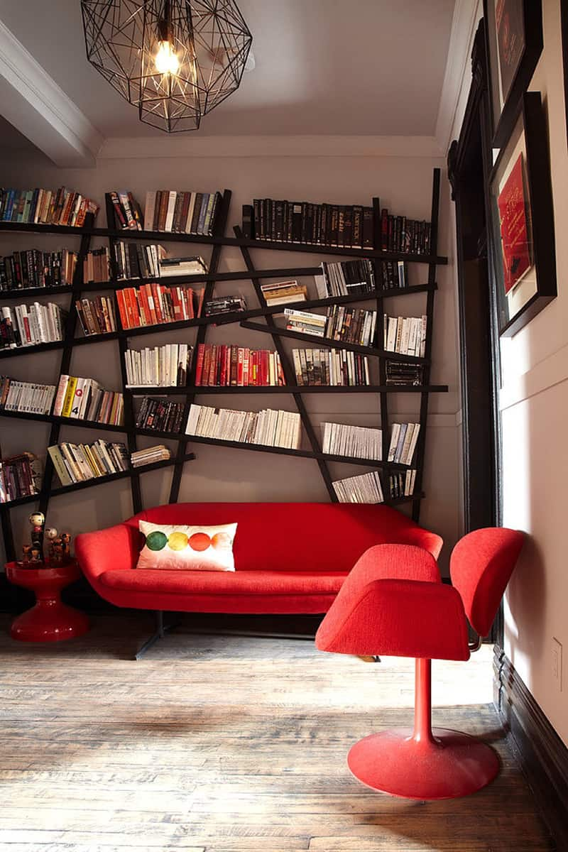 bookshelf-decor_designrulz (13)
