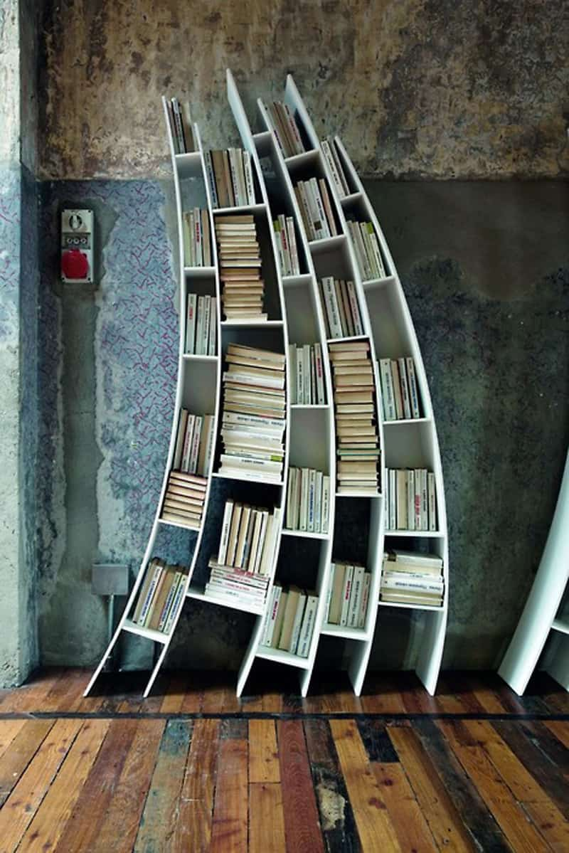 bookshelf-decor_designrulz (14)