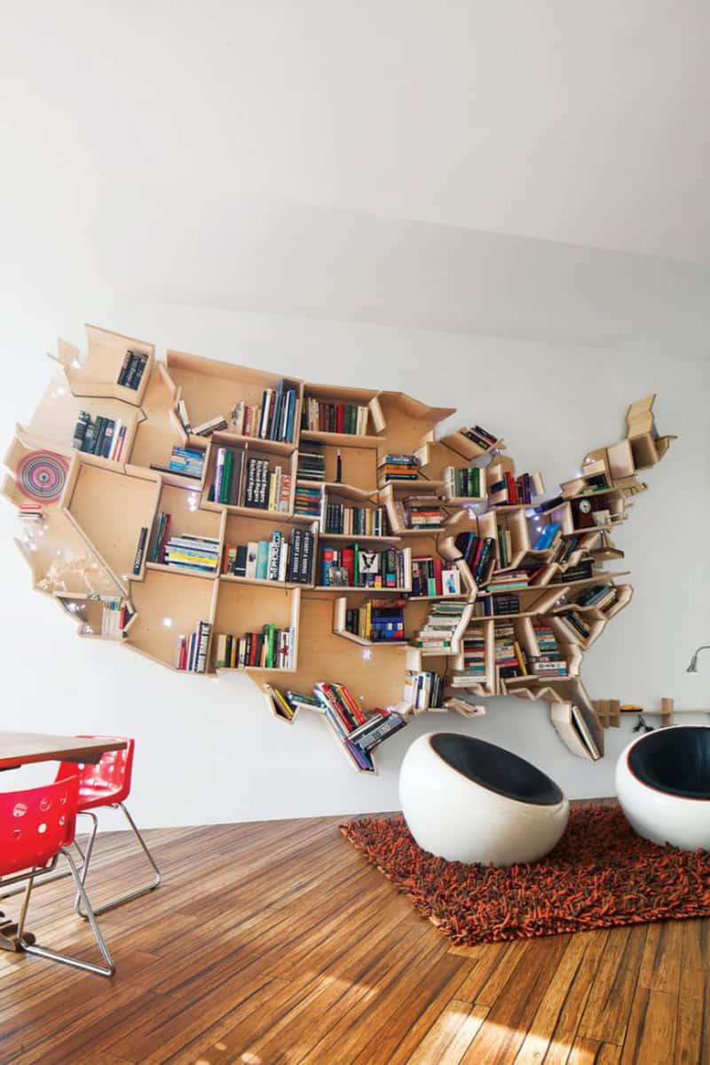 bookshelf-decor_designrulz (16)