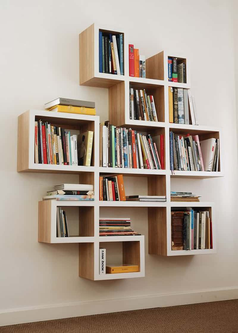 bookshelf-decor_designrulz (17)
