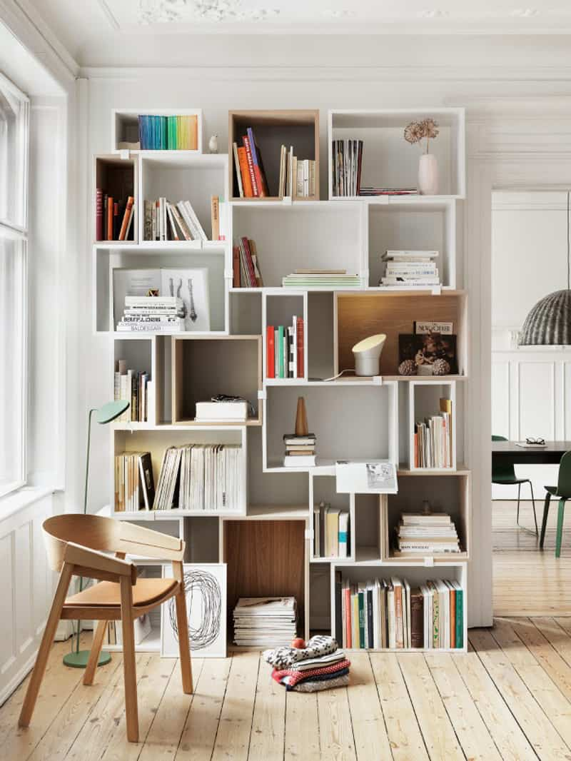 bookshelf-decor_designrulz (18)