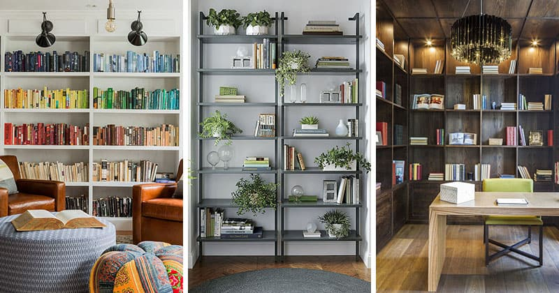 bookshelf-decor_designrulz (19)