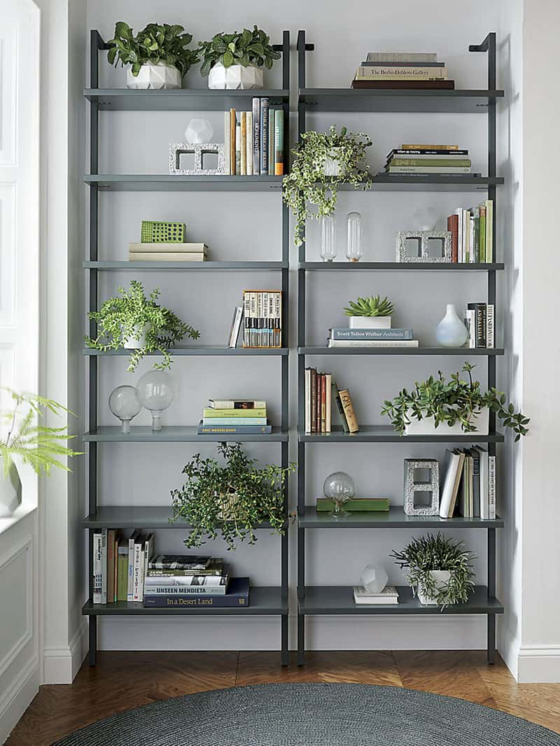 bookshelf-decor_designrulz (4)