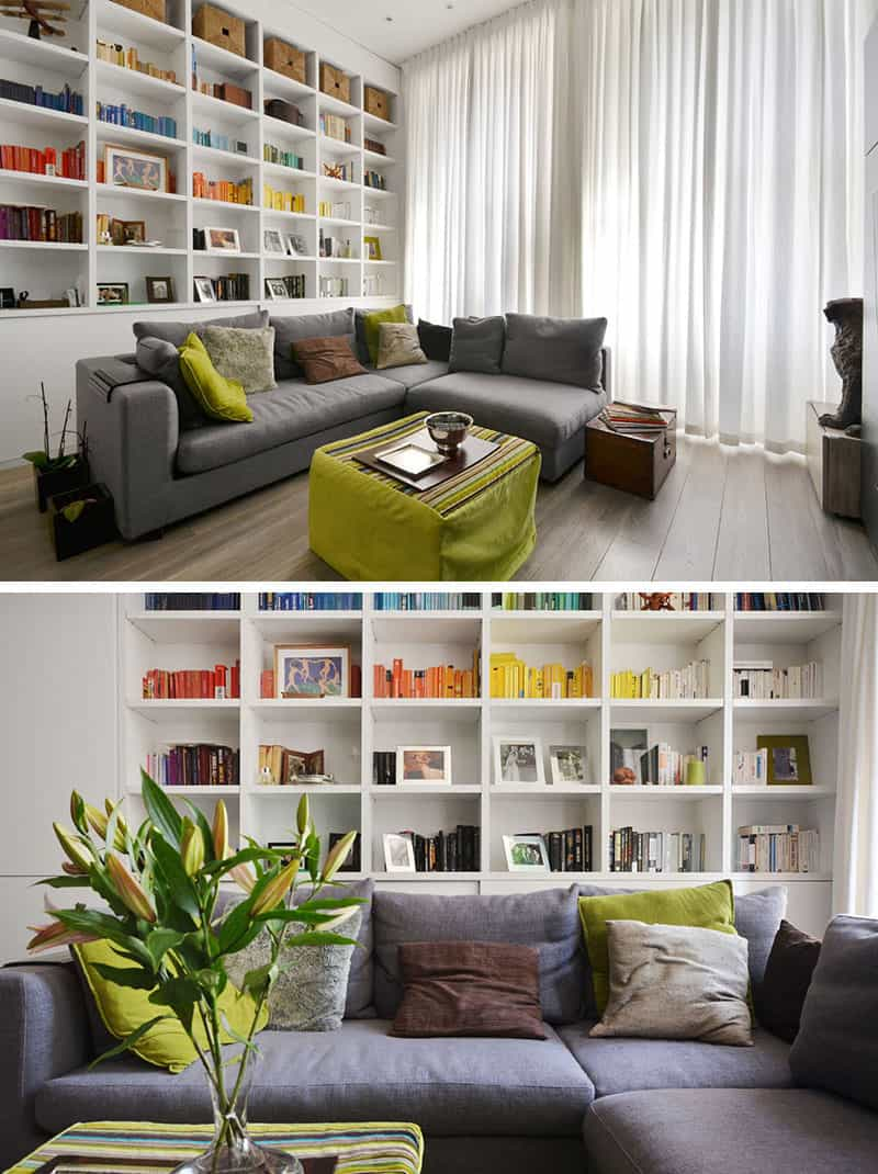 bookshelf-decor_designrulz (6)