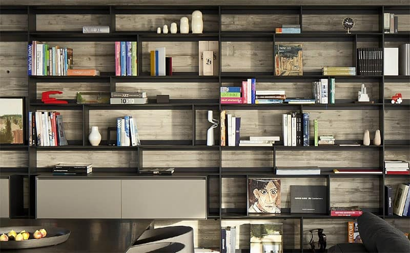 bookshelf-decor_designrulz (8)