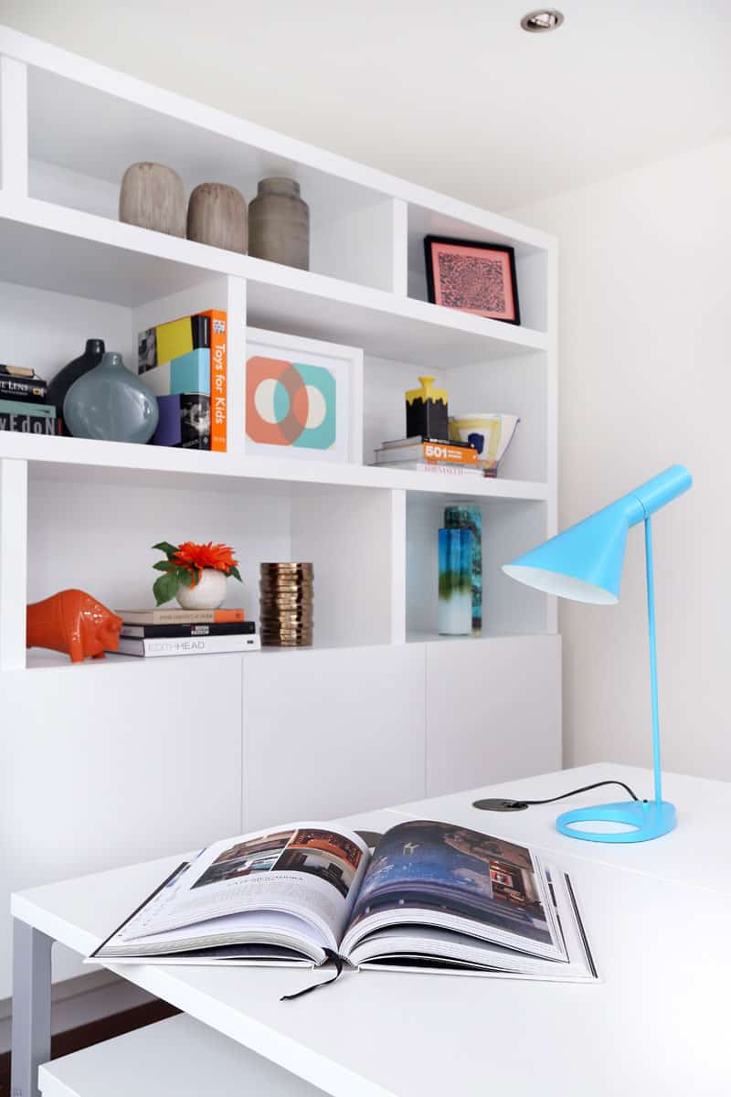 bookshelf-decor_designrulz (9)