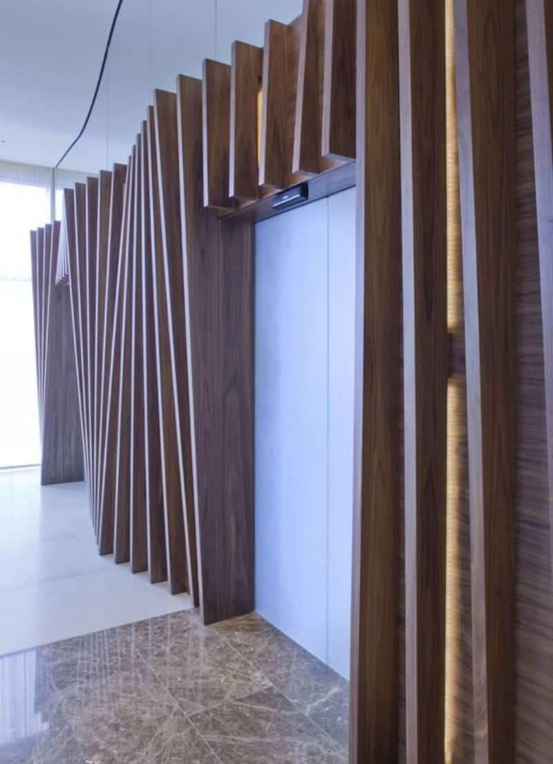 designrulz wood partitions (1)