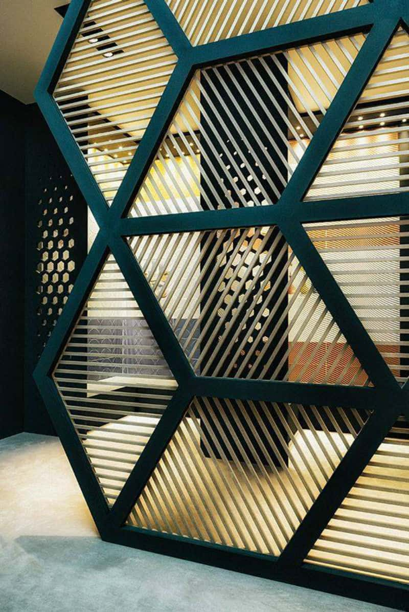 wood partitions designrulz (16)