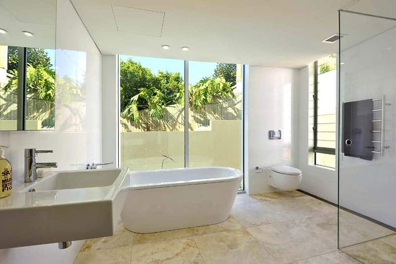 Bathroom Partition Glass Plans discover stylish shower doors and shower screens