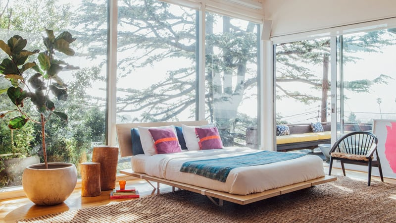 Flat Pack Furniture Companies That Helps To Upgrade Your Living Room