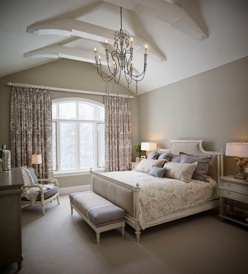 taupe color bedroom best ideas for decorating with taupe color 13472