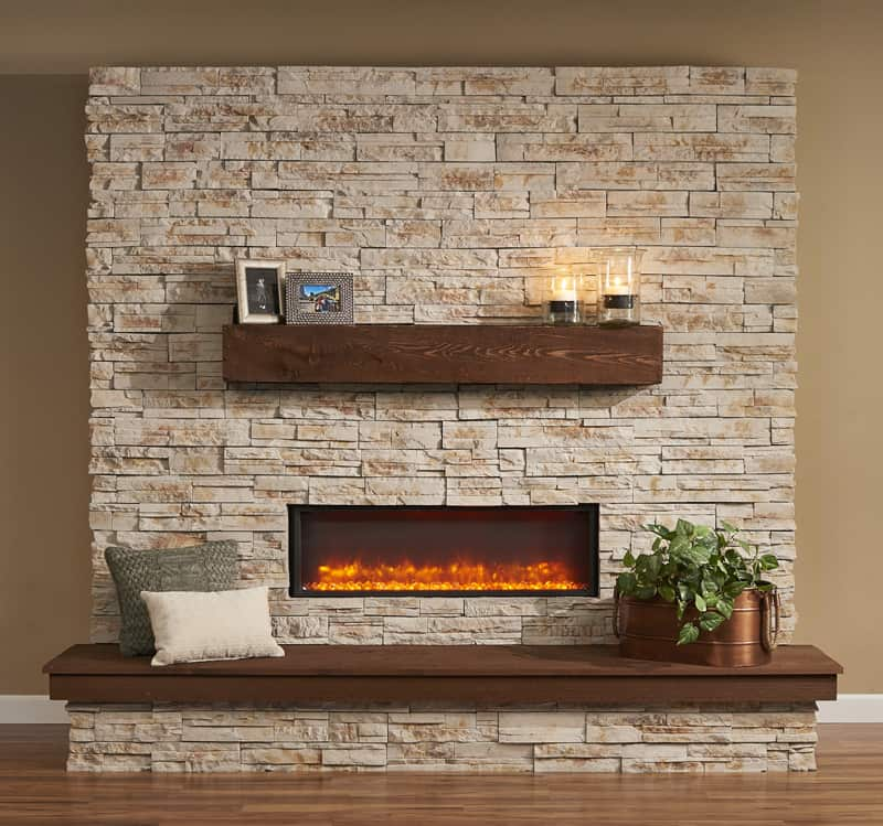living room electric fireplace electric fireplace adds romanticism to your living room 14767