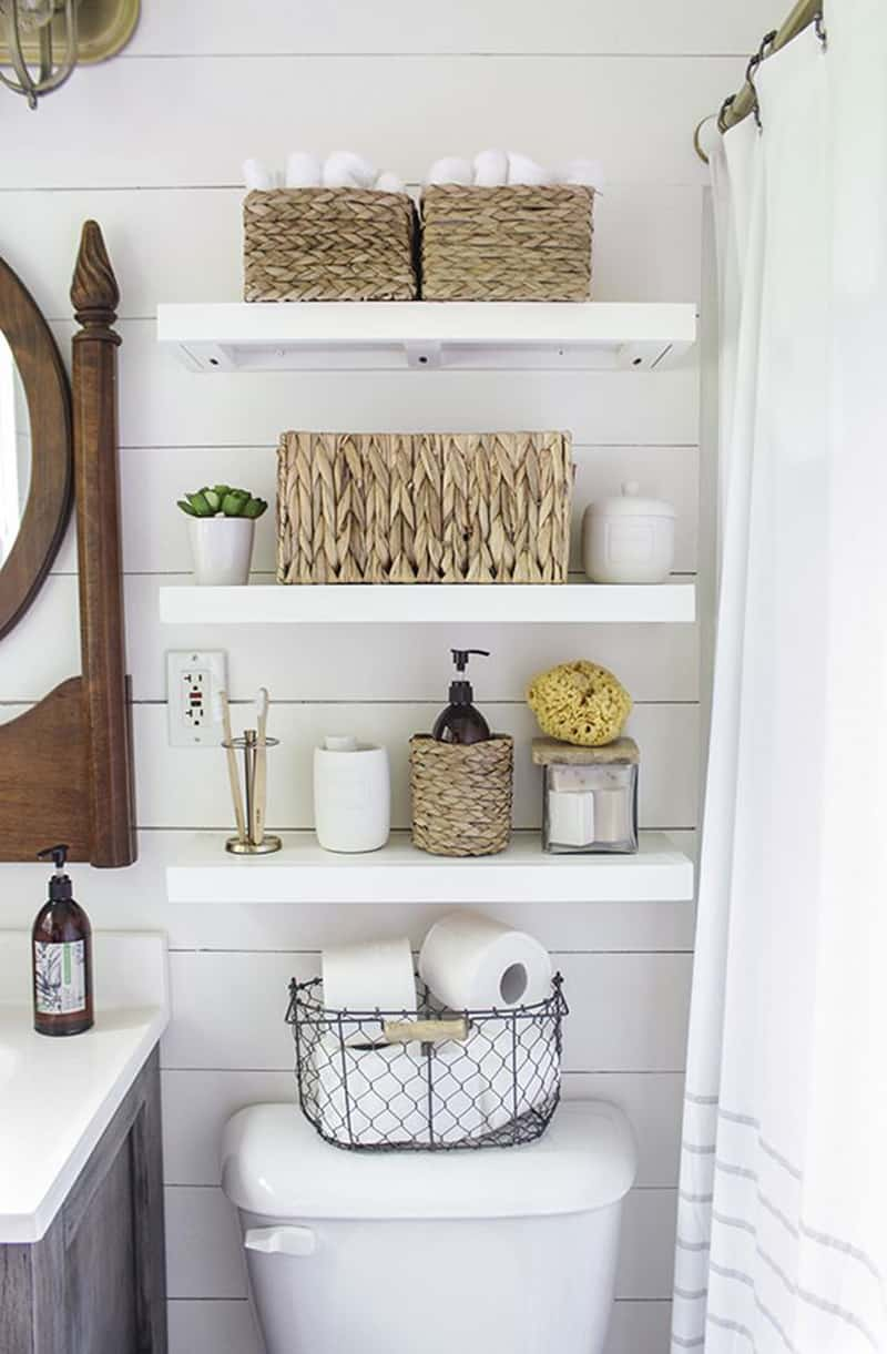 open for full lowes lower build kitchen shelves unit stunning cabinets outdoor wall floating mounted to sink how station size shelving ideas of ikea sale