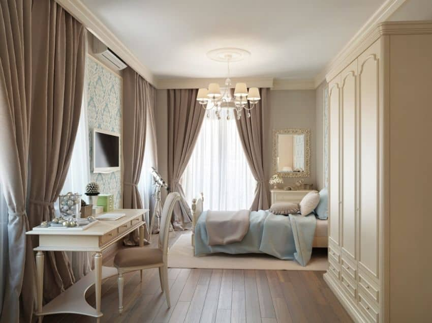 Best Ideas For Decorating With Taupe Color