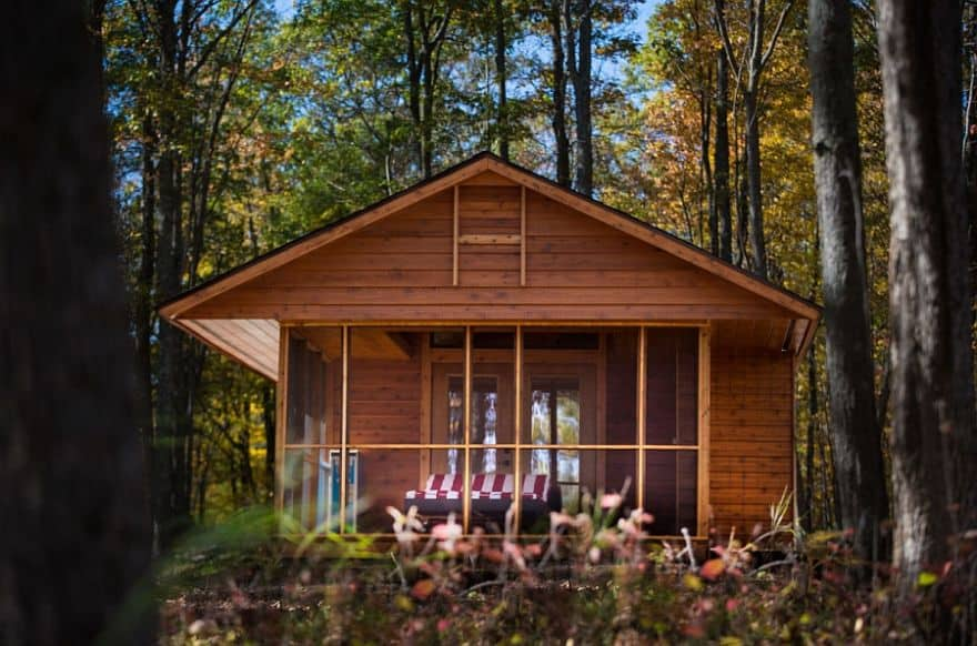 best mobile homes on the market
