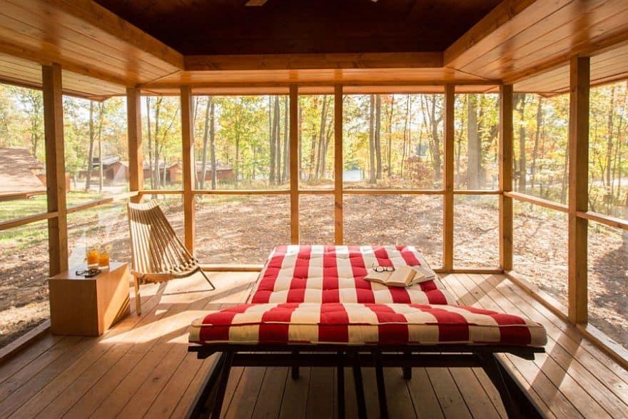 best trailer houses on the market