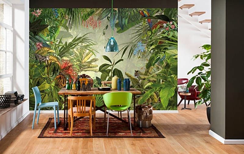 https://cdn.designrulz.com/wp-content/uploads/2017/06/dining-tropical-wall.jpg