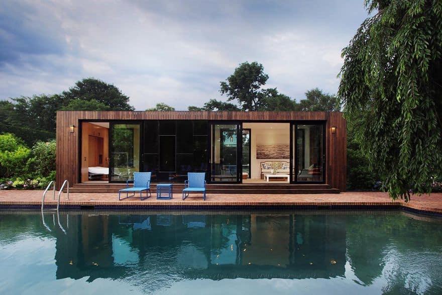 luxury mobile homes