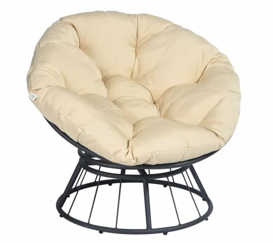cheap papasan chairs for sale