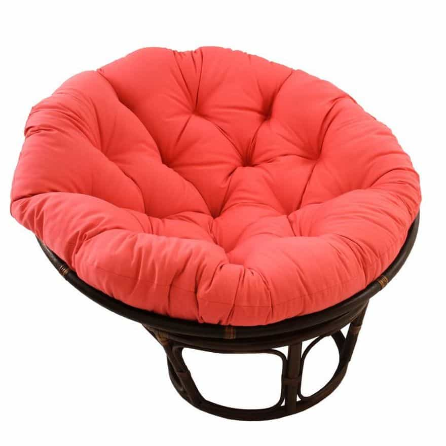 rock the 70 39 s with these cheap papasan chairs for sale. Black Bedroom Furniture Sets. Home Design Ideas