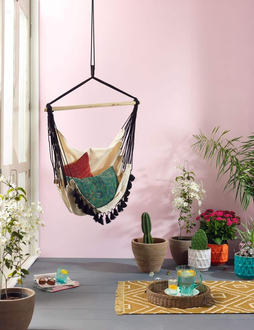 indoor hammock chairs