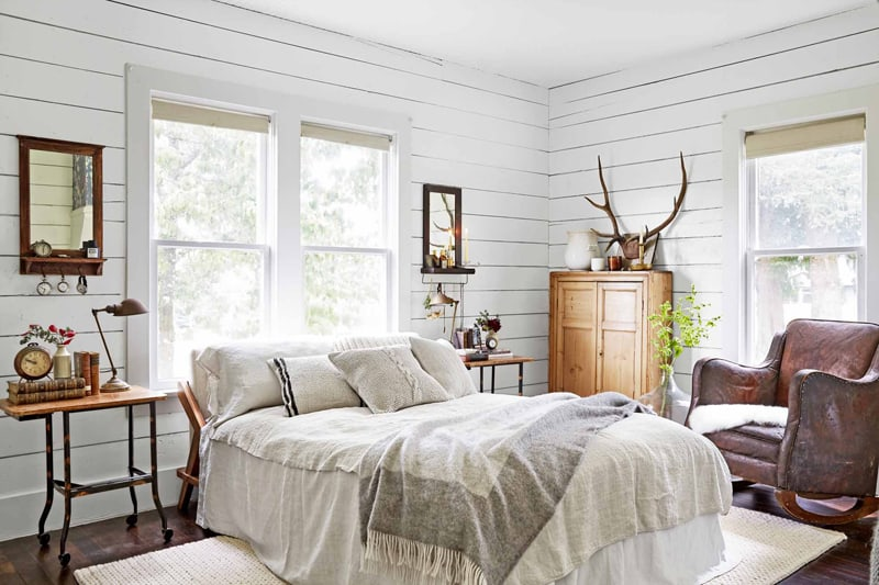 The Latest Trends In Bedroom Furniture